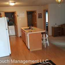 Rental info for 124 6th Ave N Unit 1