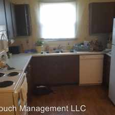 Rental info for 1106 13th Ave N
