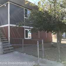 Rental info for 310 Eastminister Ct Unit D in the Townsite area