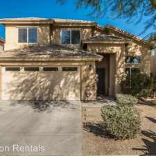 Rental info for 33583 N Wash View Road