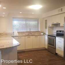 Rental info for 2601 S. Quebec St. in the Goldsmith area