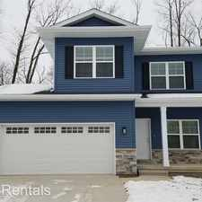Rental info for 1164 Manitou Trail