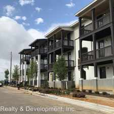 Rental info for 930 22nd Avenue East Unit #10