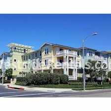Rental info for Like new condo across from Wilson park- over 55 years senior complex in the Olde Torrance area