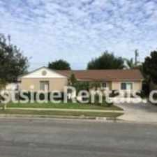 Rental info for 3 Bedroom 2 Bath