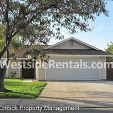 Rental info for 3 bedrooms, 2 Baths in the Northside area