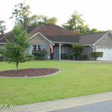 Rental info for 1169 Cumberland Dr
