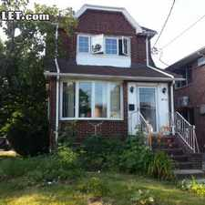 Rental info for $4800 4 bedroom House in College Point in the College Point area