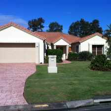 Rental info for EASY MAINTENANCE LARGE FAMILY HOME