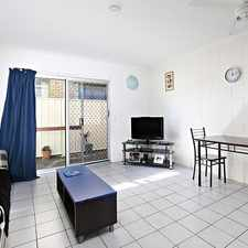 Rental info for Great Unit In Fantastic Location in the Sunshine Coast area