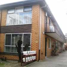 Rental info for Stones throw to central Noble Park! in the Noble Park area