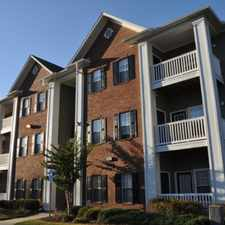 Rental info for 109 Magnolia Commons