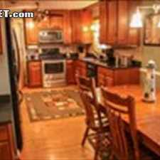 Rental info for $13600 4 bedroom Apartment in Virginia Beach County in the Virginia Beach area