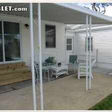 Rental info for $4000 2 bedroom House in Virginia Beach County in the Virginia Beach area