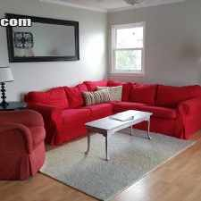 Rental info for $6800 4 bedroom House in Virginia Beach County in the Virginia Beach area