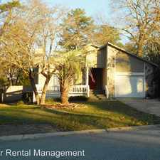 Rental info for 672 Dowfield Drive