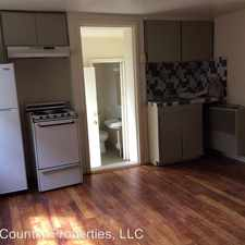 Rental info for 1810 F Street in the Reno area