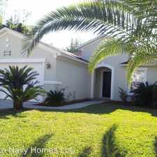 Rental info for 1274 Sunray Ct. in the Oceanway area