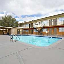 Rental info for Greenville Apartments in the Las Vegas area