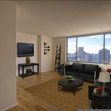 Rental info for 205 East 26th Street #24 in the New York area