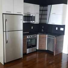 Rental info for 945 Willoughby Avenue #2Right