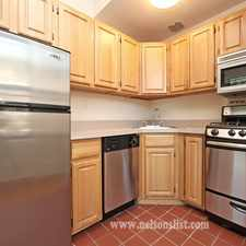 Rental info for 94 Prospect Park West #3A