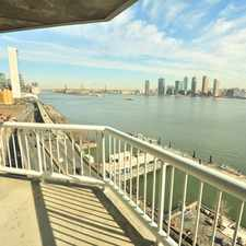 Rental info for 602 2nd Ave #33 in the New York area