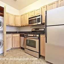 Rental info for 195 5th Avenue #2 in the Flatiron District area