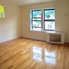Rental info for 11 Berkeley Avenue