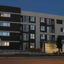 Rental info for 392 Albert Street in the Kitchener area