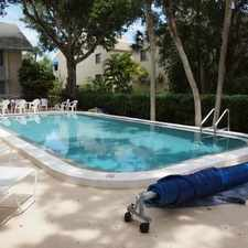 Rental info for Stay Feb / March On Fabulous Manasota Key