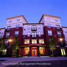 Rental info for 903 Providence Place Unit 357 in the Smith Hill area