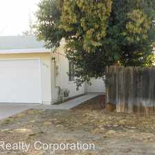 Rental info for 1650 TIMBERWOOD DR COUNTY OF SUTTER