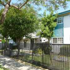Rental info for 1621 W. 226TH STREET