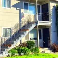 Rental info for 5668 Gaskill Street in the Oakland area