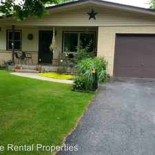 Rental info for 6082-6084 Buttercup Ln - 6084