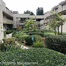 Rental info for 13754 Mango Drive #236 in the Del Mar Heights area