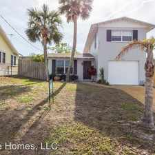 Rental info for 440 Nautilus Ave
