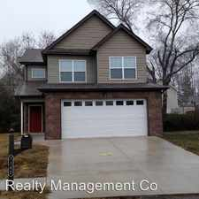 Rental info for 7142 Blossom Circle