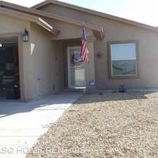 Rental info for 6974 Red Oak Ct.