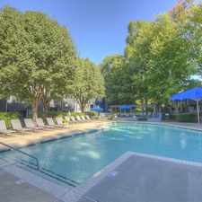 Rental info for Briarleigh Park Apartments