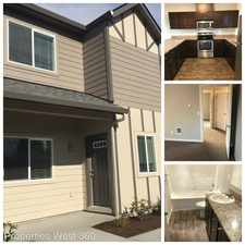 Rental info for 12600 NE 49th St. in the Vancouver area
