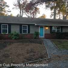 Rental info for 832 24th Street in the Virginia Beach area
