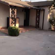 Rental info for $1950 2 bedroom Hotel or B&B in San Gabriel Valley Rosemead in the El Monte area