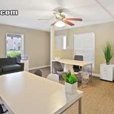 Rental info for $1030 2 bedroom Apartment in East Baton Rouge in the Baton Rouge area