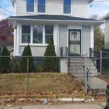 Rental info for Great Starter Home! New Tile In Both Bathrooms in the Upper Vailsburg area