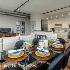 Rental info for 300 Coles Street in the The Heights area