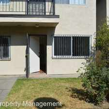 Rental info for 405 W. Roosevelt Ave. - 1 in the Montebello area