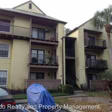 Rental info for 236 Afton Square #103