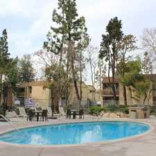 Rental info for Lake Dianne in the Cabrillo Park area